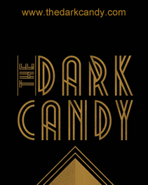 DARK CANDY - Meet the Hollywood Costume Designers - view full video