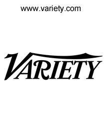 VARIETY blog - review on THE RAVEN - read full post
