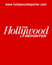 THE HOLLYWOOD REPORTER - read full article