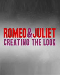 R&J - CREATING THE LOOK - view full video
