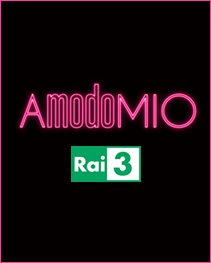 A MODO MIO - RAI3 - view full video