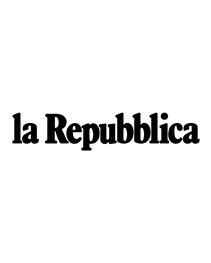 LA REPUBBLICA - LEZIONE 21 - read full article