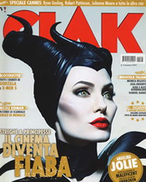Ciak Mag - read full post